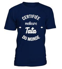 dOncle / Tante / Cousin / Cousine  #papagift #papa #photo #image #idea #shirt #tzl #gift #Onkel