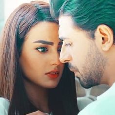 This Hum TV drama had all of us hooked throughout Ramzan. The romantic jori of Arsal and Jia is something we looked forward to seeing everyday. But as Ramzan is about to end, so is