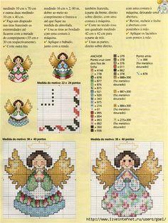 coixi angels-02