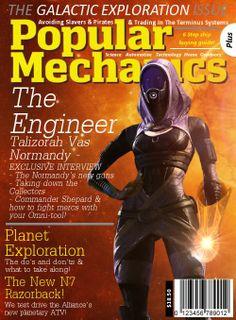 Popular Mechanics-Tali