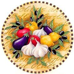 503 Best Food Pictures Images Decoupage Paper Decoupage Vintage Templates