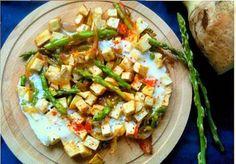 Kıbrıs Yemekleri - Kolakaslı Ayreliye  http://www.facebook.com/sosyalmedyatvkibris