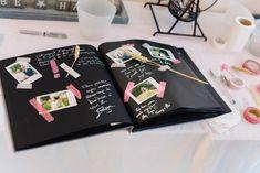 Le mariage en rose et champêtre d'Hélène dans un joli corps de ferme en Picardie Rose, Wedding Day, Mademoiselle, Ideas, Morning Of Wedding, Wedding Ideas, Godly Marriage, Ongles, Lace