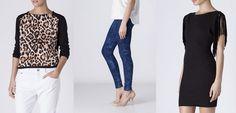 SuiteBlanco estrena nueva colección de moda - http://mujeresconestilo.com/suiteblanco-estrena-nueva-coleccion-de-moda/