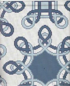 Cross Stitch Borders, Cross Stitching, Cross Stitch Embroidery, Hand Embroidery, Cross Stitch Patterns, Crochet Patterns, Bargello, Rug Making, Crafts To Make