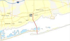File:Robert Moses Causeway Map.svg