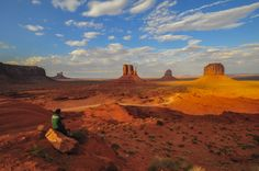 Monument Valley 2012 (2) -ON SALE- For info and Price, please Contact Matteo: info@puzzlefirenze.it