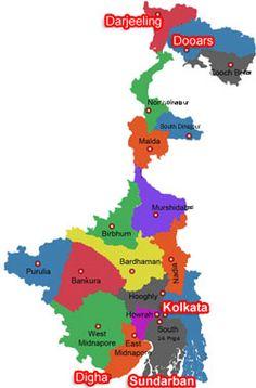Official website of Bengal Tourism, west Bengal tourism, tour operator in west Bengal, explore west Bengal, visit west Bengal, visit Darjeeling, visit Dooars, visit Digha, visit Calcutta, visit Sunderban
