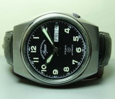 http://www.ebay.com/itm/VINTAGE-WEST-END-MILITARY-AUTOMATIC-DAY-DATE-SWISS-MENS-WATCH-OLD-G469-ANTIQUE-/351215417599?pt=LH_DefaultDomain_0