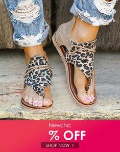 Damskie sandały na koturnie Yella in 2020   Buty, Obuwie, Moda