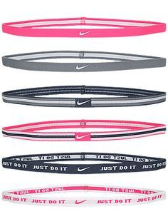 sports headbands nike - Google Search