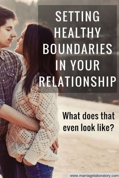 What does setting healthy boundaries in marriage look like? We& good at getting mad or resentfully accommodating, but not so good at setting boundaries. Marriage Relationship, Happy Marriage, Marriage Advice, Biblical Marriage, Marriage Help, Relationship Struggles, Strong Marriage, Boundaries In Marriage, Setting Boundaries