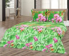 Bavlněné povlečení ORCHIDEI 220×200+2x70x90 Pohodlné Bavlněné povlečení ORCHIDEI 220×200+2x70x90 levně.Povlečení z Hladké bavlny. Pro více informací a detailní popis tohoto povlečení přejděte na stránky obchodu. 899 Kč NÁŠ TIP: Projděte si také naše další levné … Bed Linen, Linen Bedding, French Bed, Comforters, Blanket, Bed Linens, Linen Sheets, French Bedding, Creature Comforts