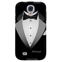 >>>Hello          Tuxedo Samsung Galaxy S4 Case           Tuxedo Samsung Galaxy S4 Case we are given they also recommend where is the best to buyDiscount Deals          Tuxedo Samsung Galaxy S4 Case Review from Associated Store with this Deal...Cleck Hot Deals >>> http://www.zazzle.com/tuxedo_samsung_galaxy_s4_case-179034115848038754?rf=238627982471231924&zbar=1&tc=terrest