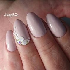 50 Top Best Wedding Nail Art Designs to Get Inspired 3d Nail Art, 3d Nails, Nails 2018, Elegant Nails, Beautiful Nail Art, Winter Nails, Wedding Nails, You Nailed It, Nail Art Designs