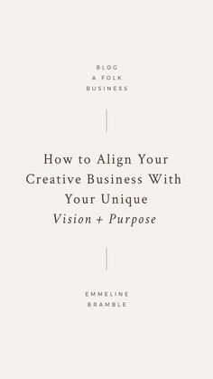 21 Best Building A Business Plan Images In 2019