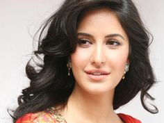 Free Download  Beautiful Katrina Kaif Wallpapers  1920×1440 Katrina Images Wallpapers (61 Wallpapers) | Adorable Wallpapers