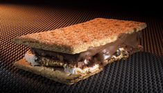 Who's up for #camping now? #smores #photooftheday #photographytips #TheYearSantaCameBack #outdoor