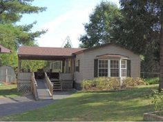 Home @ 13154 LORI LN with 3 bedrooms and 2.0 bathrooms for $79,900