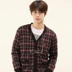 Korean Celebrities, Korean Actors, Theme Song, Beautiful Boys, Boy Bands, Boy Groups, Kdrama, Men Casual, Wattpad