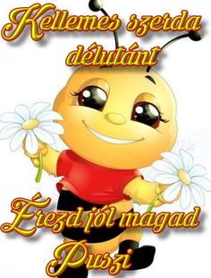 Share Pictures, Animated Gifs, Wonderful Flowers, Good Day, Winnie The Pooh, Pikachu, Lol, Smile, Humor