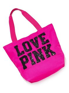 Love These Bags Vs Pink Victoria S Secret Cute Clothes Work Out Pajamas