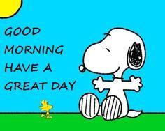 Disfruta mucho este sábado, y que tengas un bonito día !!