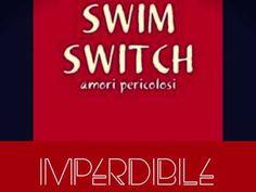 SWIM SWITCH mini spot - YouTube