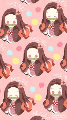 Anime Chibi, Kawaii Anime, Anime Girl Neko, Anime Art Girl, Cool Anime Wallpapers, Cute Anime Wallpaper, Wallpaper Iphone Cute, Animes Wallpapers, Anime Angel