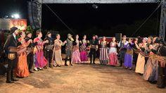 e-Pontos.gr: Με Ποντιακό γλέντι συνεχίστηκαν οι εκδηλώσεις στο ...