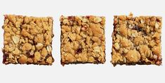 Make These Raspberry Bars for Your Next Mid-Ride Snack  http://www.bicycling.com/food/recipes/make-these-raspberry-bars-your-next-mid-ride-snack