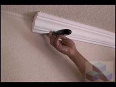 moldura de isopor para teto - Pesquisa Google