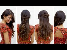 Youtube Hairstyles Interesting Belstafff13Preroll Xctkv  Httpwwwboxoffashion
