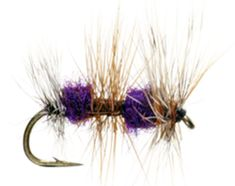 Surprising Trout Slammer: The GT Triple Double Dry Fly Trout Fishing Tips, Fishing Lures, Fishing Tricks, Fishing Kit, Fishing Tackle, Fishing Stuff, Fishing Rods, Ice Fishing, Fishing Basics