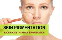 Are you suffering from skin pigmentation on face, body, arms, back etc. Then you must read these tips and Face Packs to reduce skin pigmentation naturally Beauty Tips For Glowing Skin, Beauty Skin, Good Skin Tips, Whitening Face, Skin Care Remedies, Skin Cream, Best Face Products, Face And Body, Body Tips