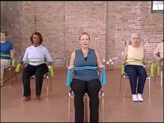 Pilates is among the greatest physical fitness patterns of the past couple of years. It is a callisthenic physical fitness regime, much like yoga is. Menopause, Gym Workouts, At Home Workouts, Chair Exercises, Balance Exercises, Resistance Band Exercises, Aerobic Exercises, Stretching Exercises, Fitness Exercises