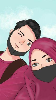 Cute Couple Selfies, Cute Love Couple, Anime Love Couple, Couple Cartoon, Cute Love Songs, Couple Pics, Dark Art Photography, Emotional Photography, Dark Anime Girl