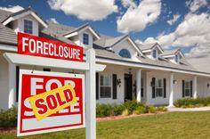 buying a foreclosure or short sale - The only thing missing from this article is Hire an expert Real Estate Agent who has experience in these areas.