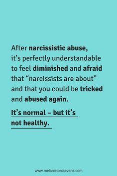 Are narcissists everywhere?  When you first discover that narcissism exists, it's a shock to realise how many people are narcissistic, and how many people have suffered narcissistic abuse.  And we may be on the lookout for narcissists everywhere!  But what is the true criteria of a narcissist?  And are we really as susceptible and vulnerable to evil as we fear we are?  Find out the true answers to this age-old question in this ThriverTV episode.  #narcissists #narcissisticabuse…