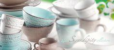 Home - Brandani Gift Group