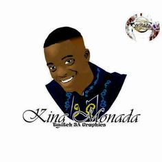 King Monada - Ba Ntxeri (feat. Lexxiphonik) (Afro House) 2018 | Download ~ Alpha Zgoory | Só9dades - Site Angolano de Novidades Download, Most Visited, Afro, Disney Characters, Fictional Characters, Community, Music, House, Entertainment