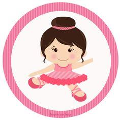tag-redonda-bailarina-gratuito-1.jpg (700×700)