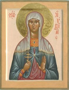Orthodox Christianity, Orthodox Icons, Sacred Art, Saints, Spirituality, Holy Quotes, Princess Zelda, Fictional Characters, Woman