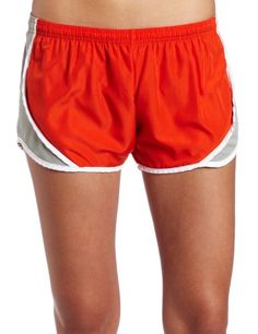 Soffe Juniors' Team Shorty Short $8.75 - $15.00