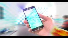 Samsung galaxy aplha review