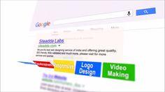 Best web designing service