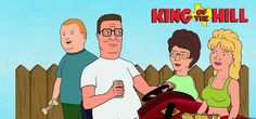 King of The Hill season 6 episode 1 :https://www.tvseriesonline.tv/king-hill-season-6-episode-1-watch-series-online/