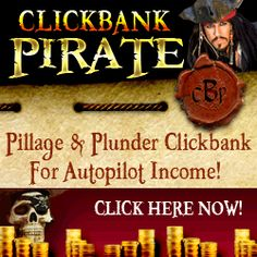 $1,000 By Friday? Done for you system that makes you $1,000+ per week without a website or product of your own. Pillage and Plunder the web for Autopilot Income!