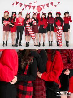 Korean Fashion – How to Dress up Korean Style – Designer Fashion Tips Korean Fashion Fall, Korean Fashion Trends, Korea Fashion, Japanese Fashion, Asian Fashion, Winter Fashion, Cute Fashion, Look Fashion, Girl Fashion