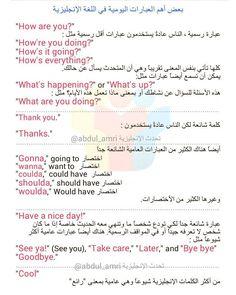 English Talk, English Vinglish, English Lessons, Learn English, English Language Course, English Language Learning, Teaching English, English Prepositions, English Vocabulary